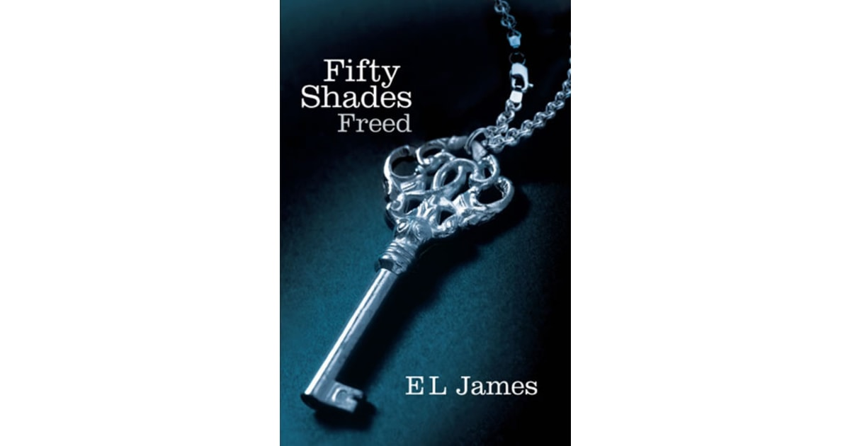 Cincuenta Sombras De Grey A E L James Pdf Free